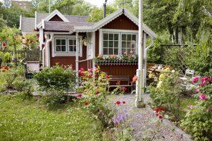 smaller homes renovation ideas