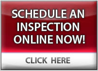 Nashville TN Home Inspection Schedule Now