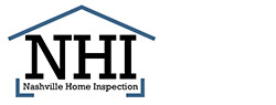 Nashville Home Inspection