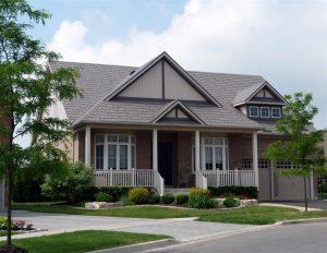 beautiful house | Nashville Home Inspection | metal roofing Nashville